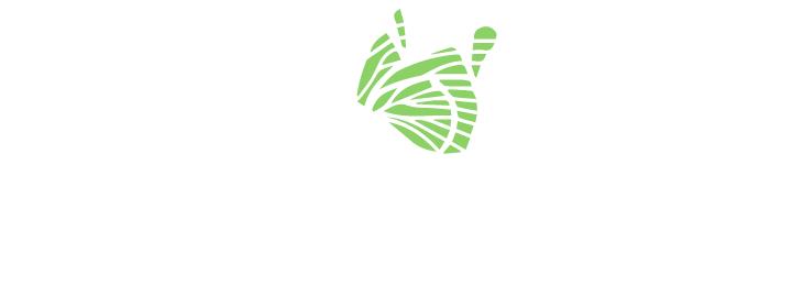 Guilford Garden Center